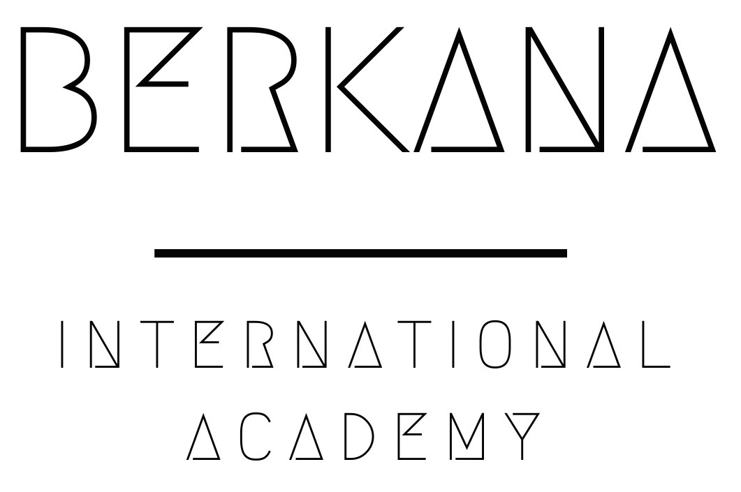 Международная академия Беркана Новосибирск