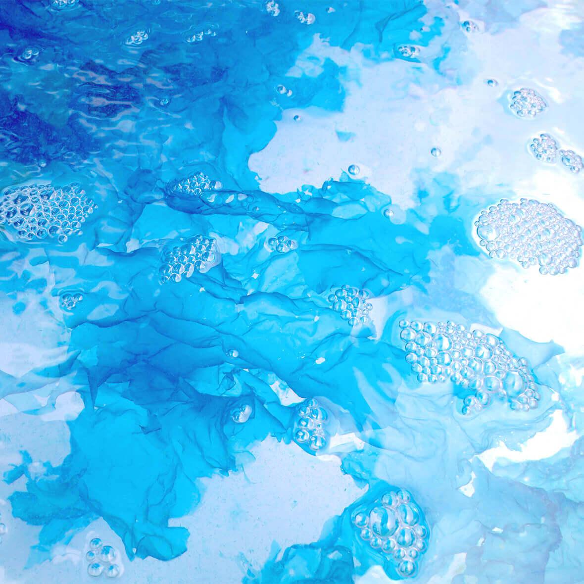 Морские пептиды