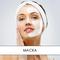 Профессиональная маска для кожи лица
