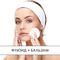 Флюид • Бальзам для кожи лица